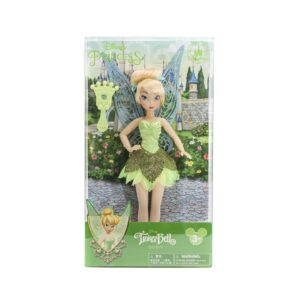 Campanilla-Tinker Bell Disney