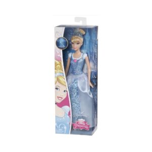 Princesa Disney Cenicienta