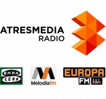 TRIKY ·Publicidad Radio·