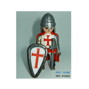 Caballero Templario Perigord
