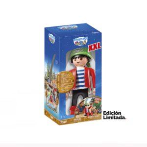 Playmobil-FunPark XXL