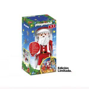 Playmobil XXL Papá Noel